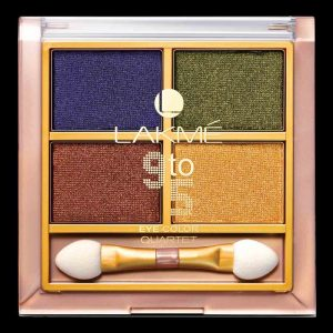 Cosmetic of Lakme